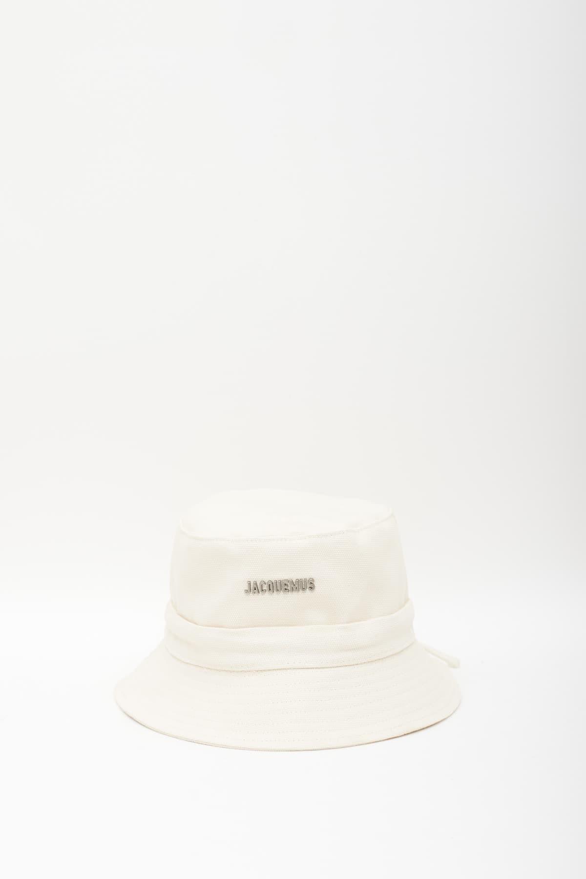 Comprar AMI Dark Grey Double Face Car Coat
