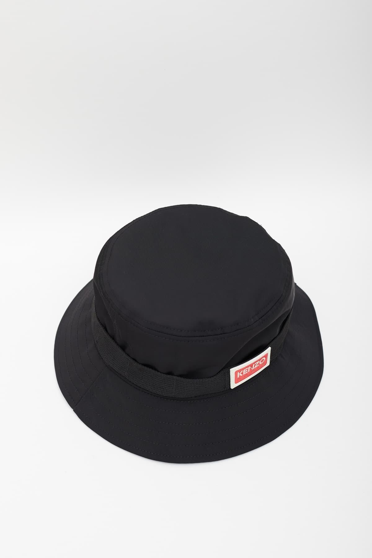 Comprar AMI Sky Blue Oxford Ami De Coeur Shirt