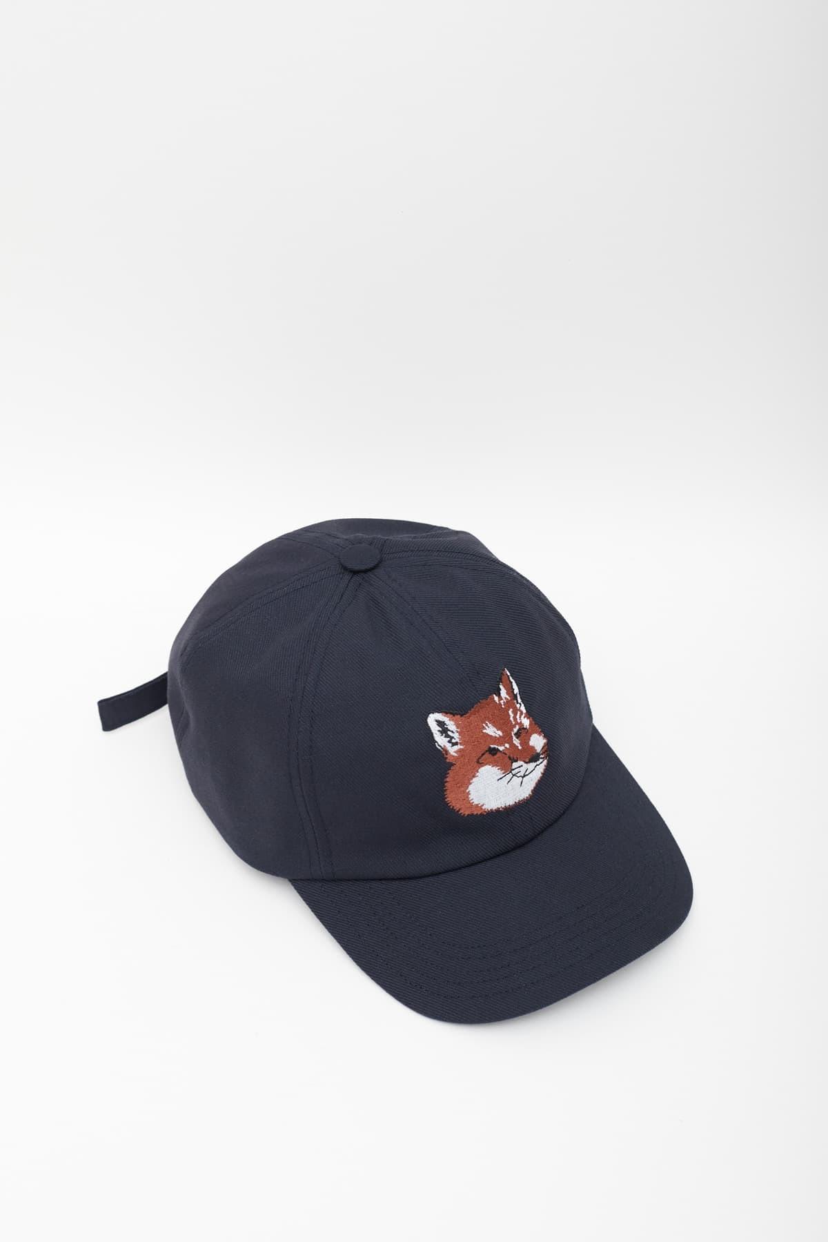 Comprar AMI Black Ami De Coeur Sweater