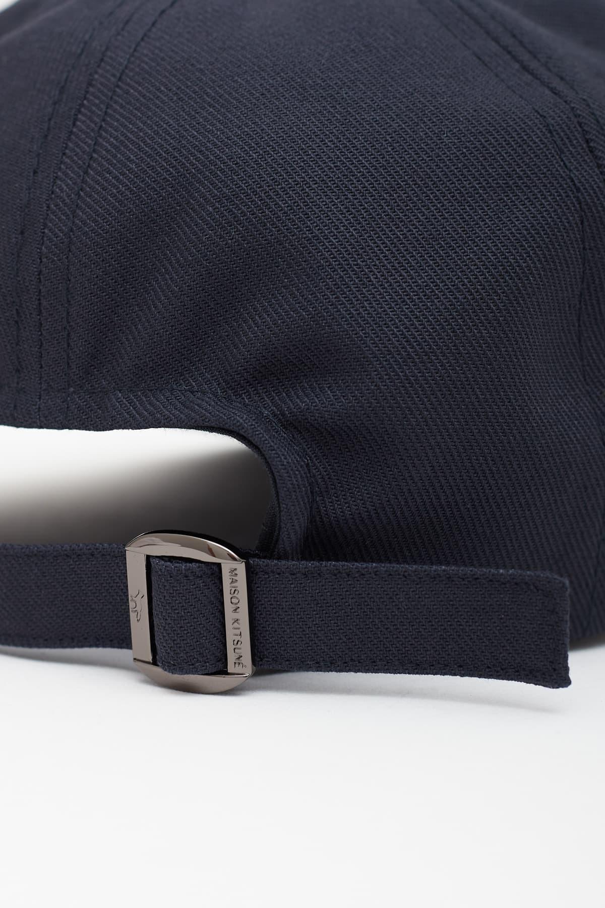 Comprar AMI White Ami De Coeur Button Down Shirt