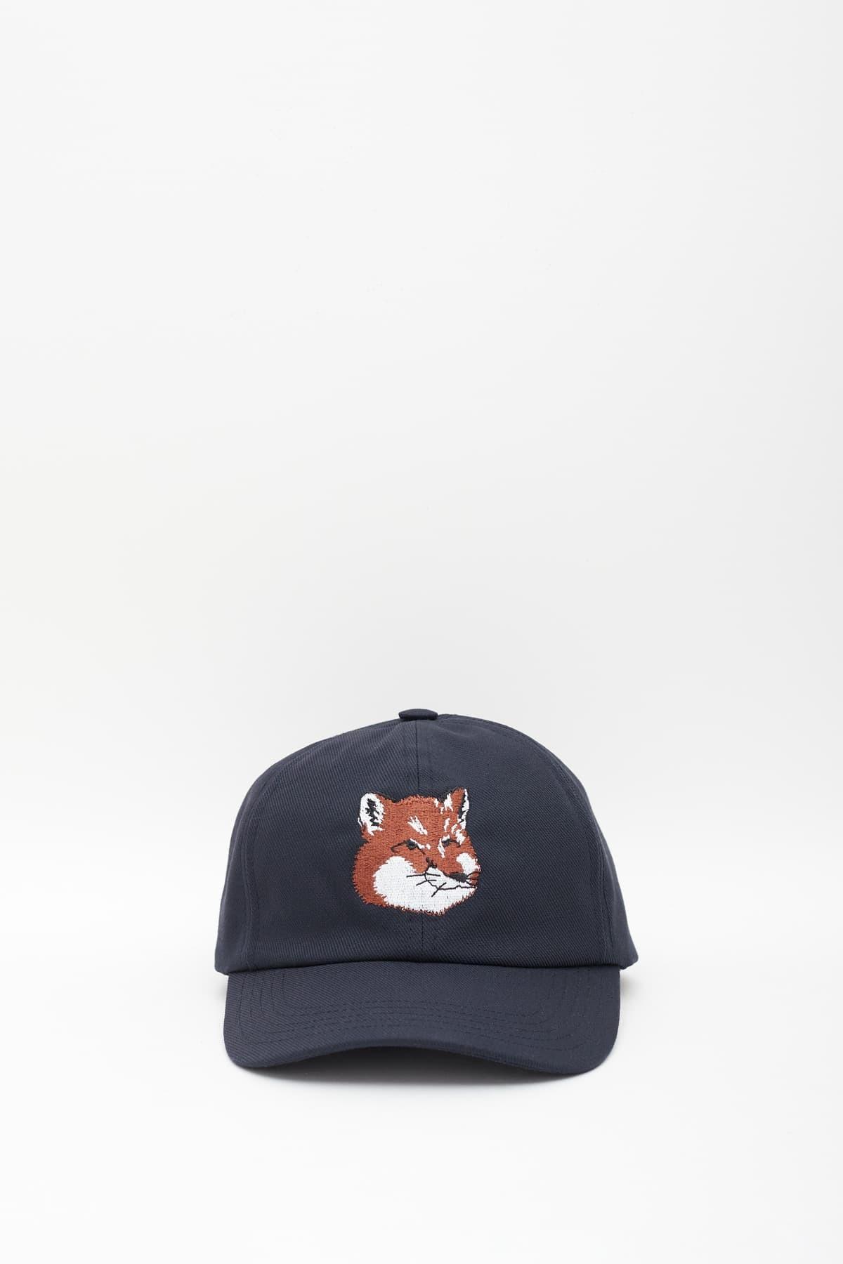 Comprar AMI Black Ami De Coeur Sweatshirt