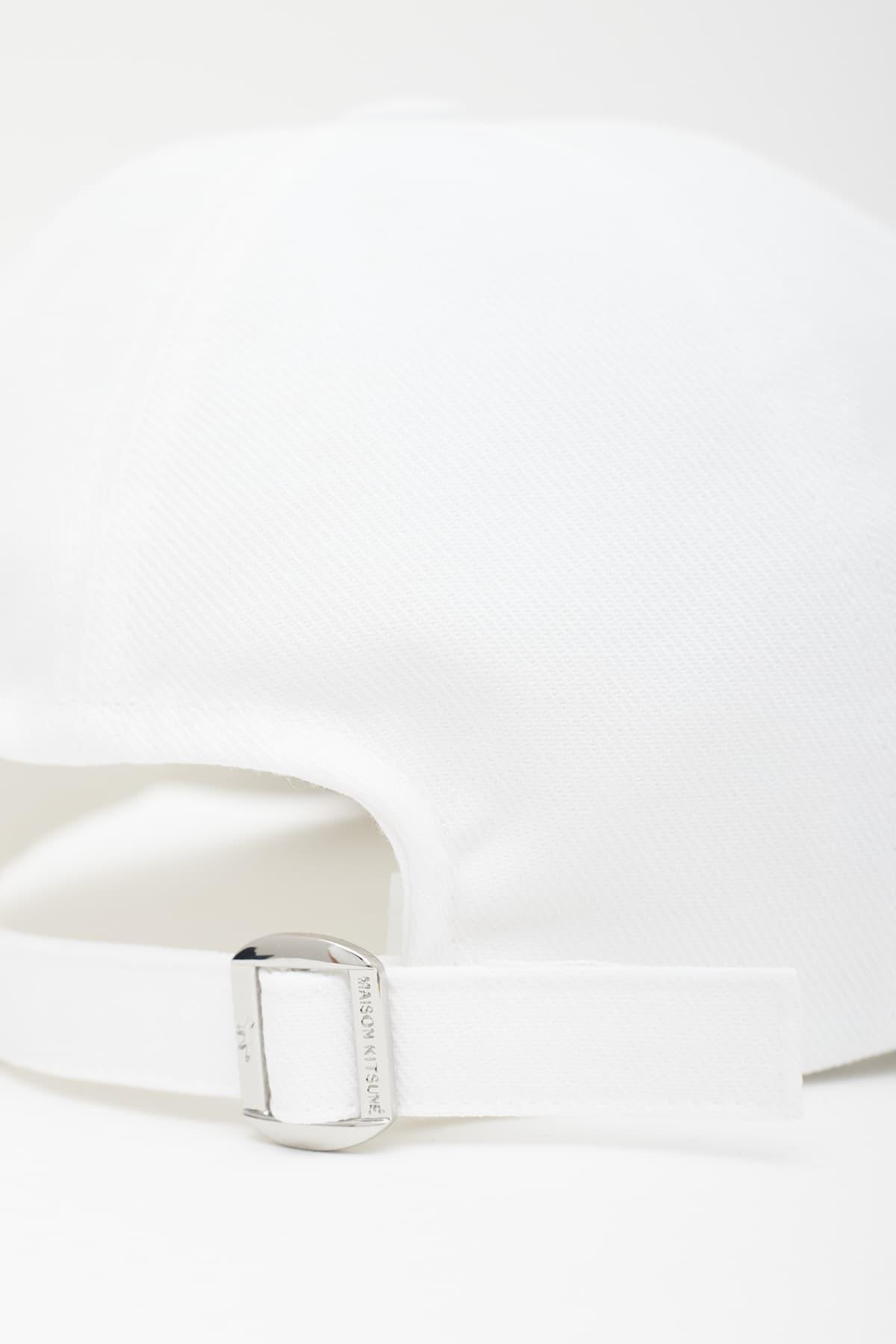Comprar AMI Beige Ami De Coeur Oversize Hoodie Sweatshirt
