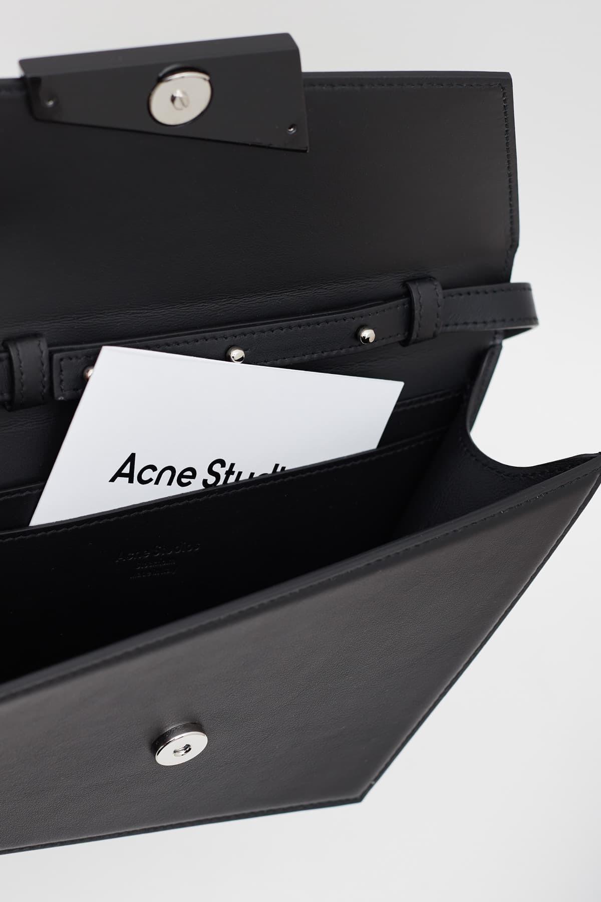 Comprar AMI Grey Ami De Coeur Oversize Hoodie Sweatshirt