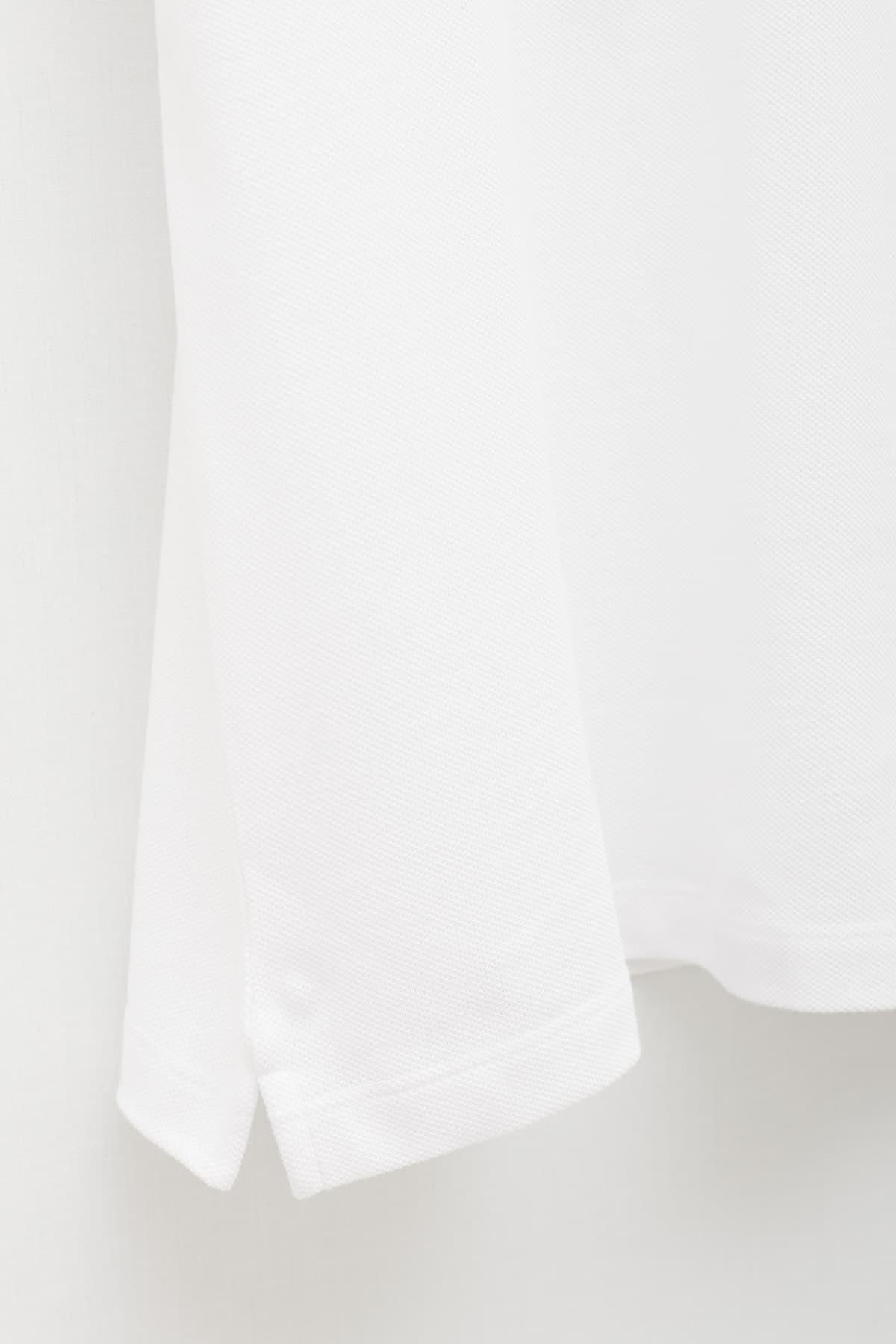 Comprar Sunnei Yellow Blue Peso Bag