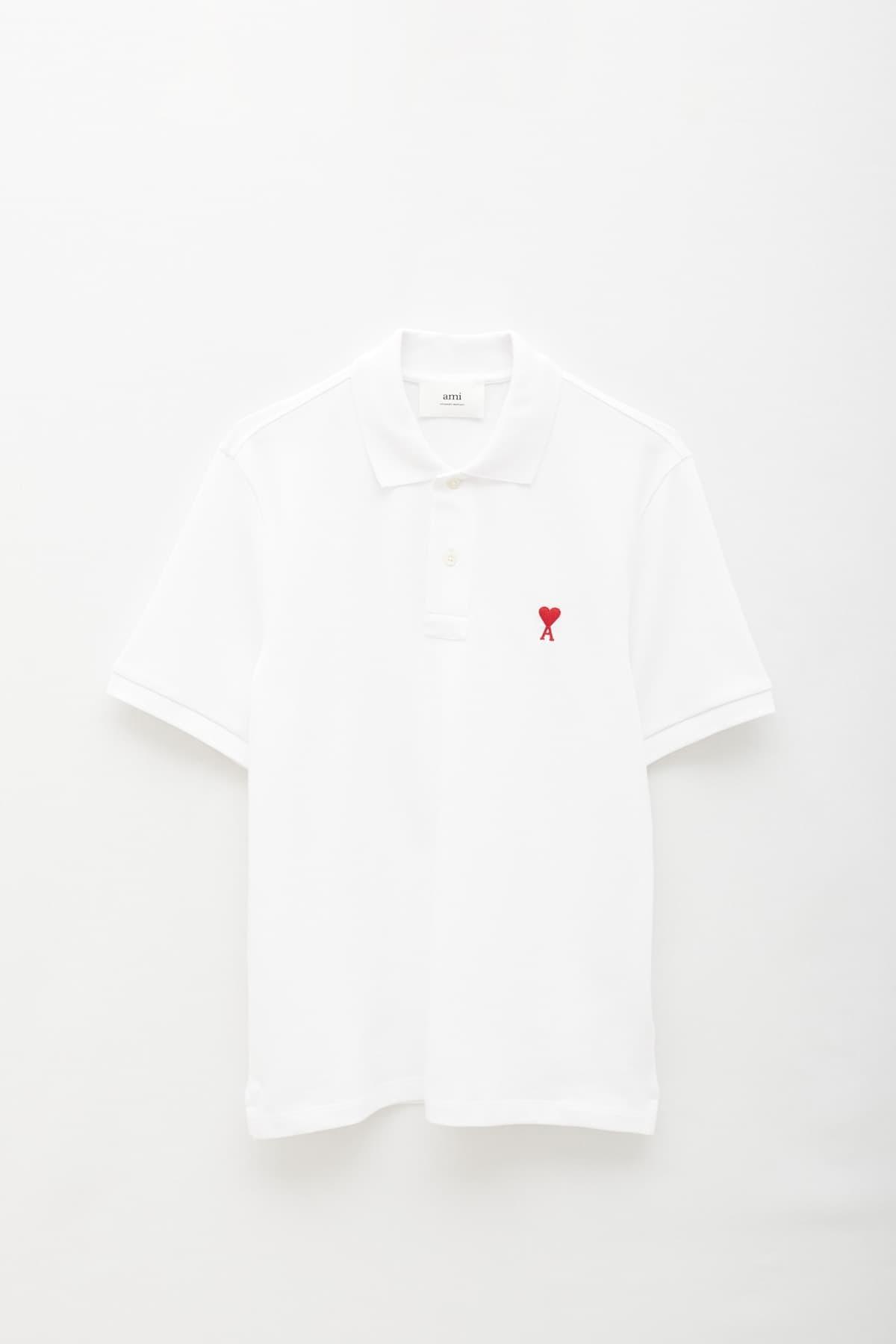 Comprar Sunnei Azure Blue Overshirt