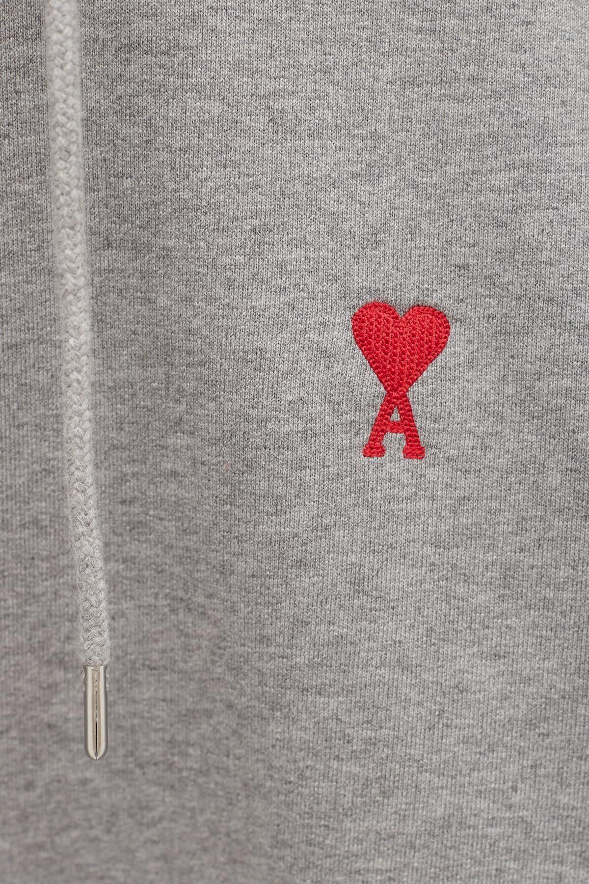 Comprar Sunnei Caramel Hooded Sweatshirt