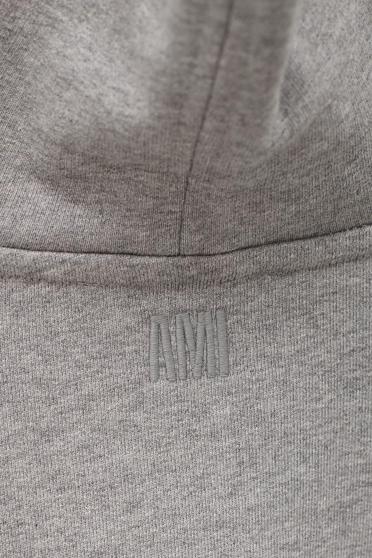 Comprar Sunnei Black Dreamy Alaska Boots