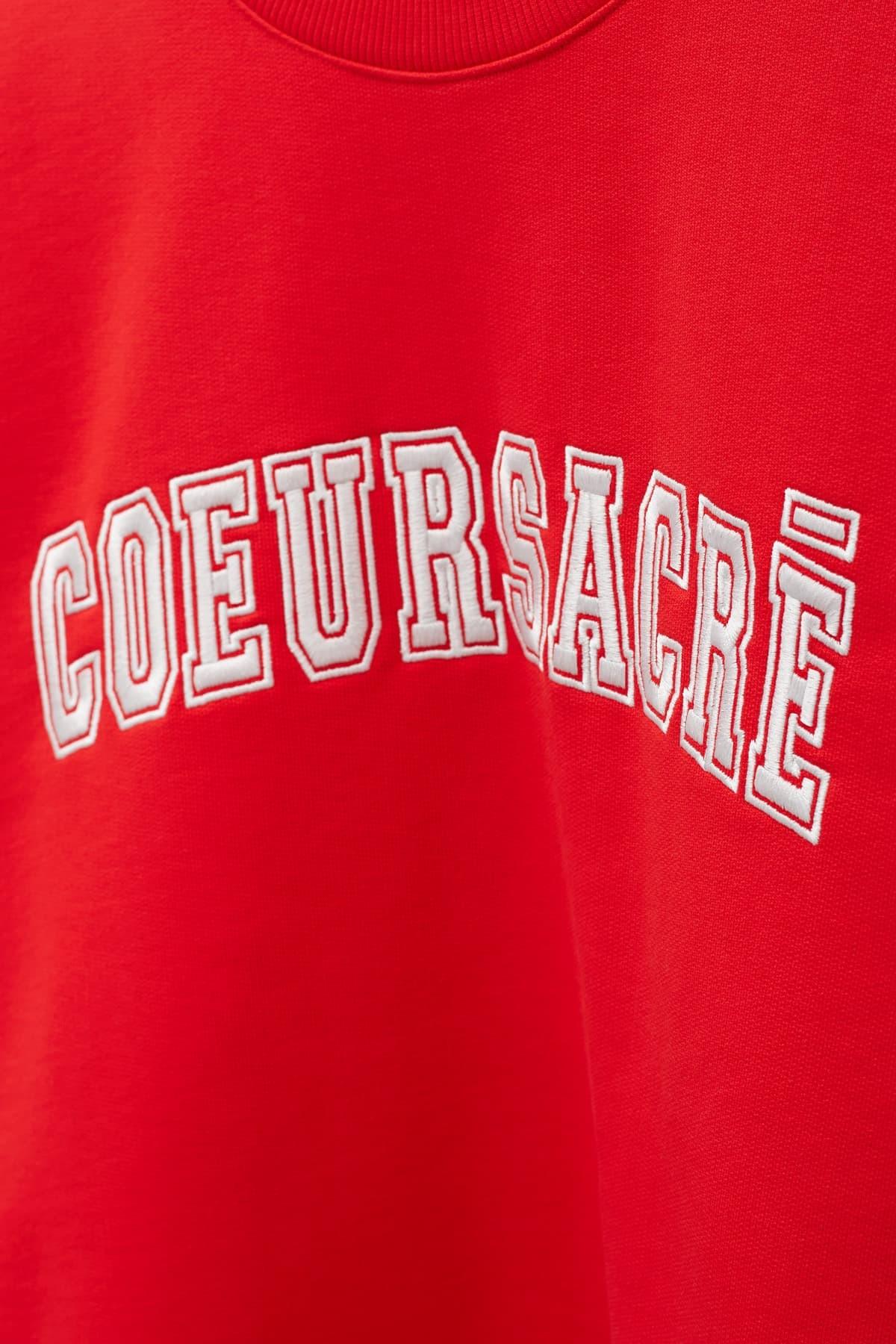 Comprar Carhartt Wip Black Highland Cap
