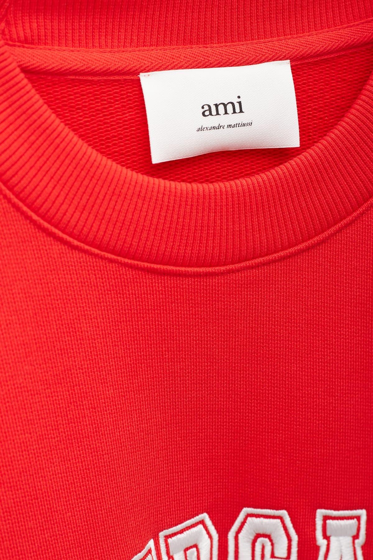 Comprar Carhartt Wip Offroad Allen Sweater