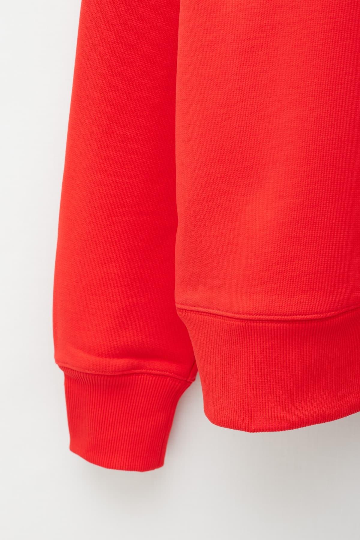 Comprar Carhartt Wip Black Asher LS Shirt