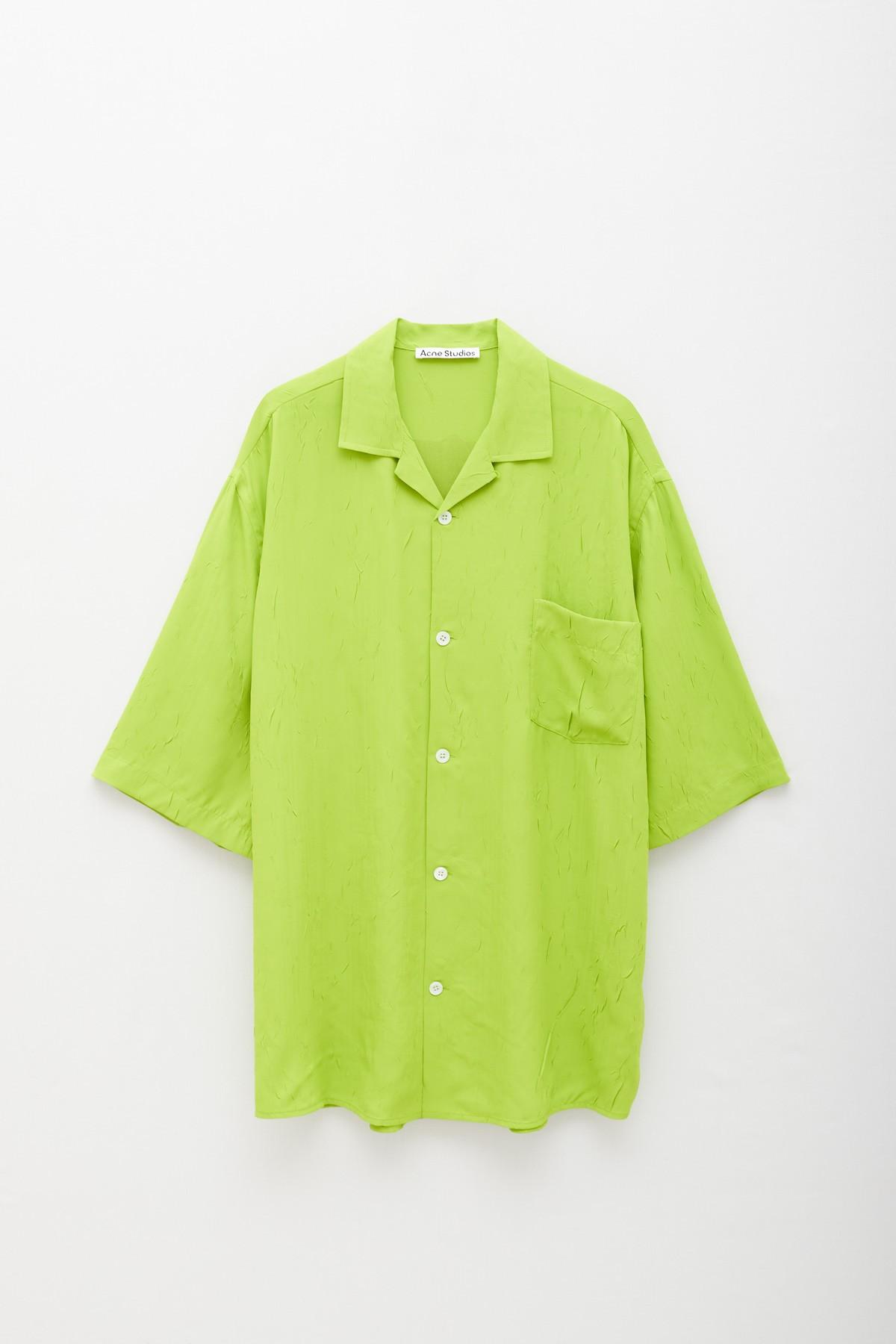 Comprar Stussy Black Stock Logo Hoodie