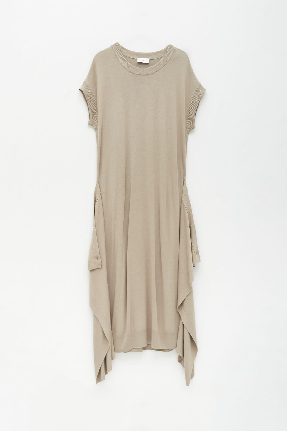 Shop Comme Des Garcons Black Knitwear W27506