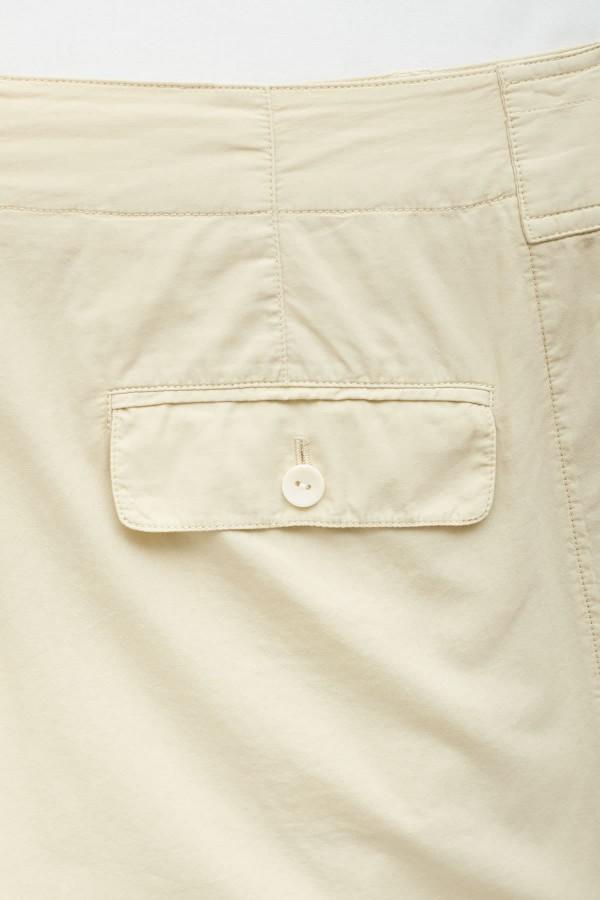 Shop Comme Des Garçons Orange Super Fluor SA0110SF Wallet