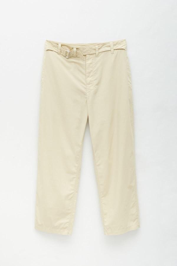 Comprar Comme Des Garcons Orange Super Fluor SA0110SF Wallet
